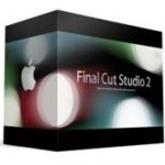 Viva La Difference: mixing media formats with Final Cut Pro 6