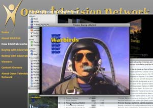 otn-screen-300x1.jpg