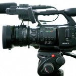 Sony PMW-EX1 XDCAM EX camcorder: first impressions