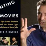 Scott Kirsner: Inventing the Movies