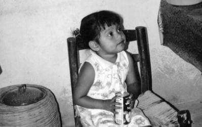 Loida Ramirez