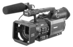 DVX100