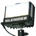Blender Light