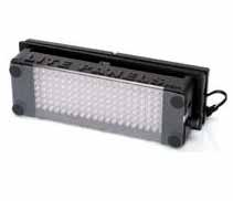 Litepanels MiniPlus LED Light