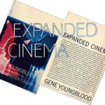 Expanded Cinema: Still fresh after forty years