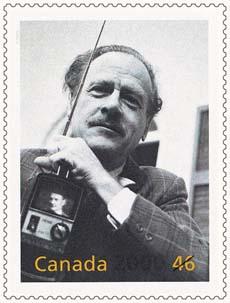 canada-mcluhan-stamp