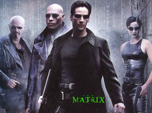 matrix-warner-bros