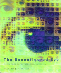 reconfigured-eye-cover