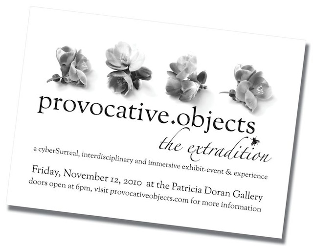 provocative.objects.invitation