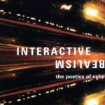 Interactive-Realism-Book