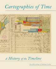 cartographiesoftime