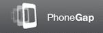 Logo-PhoneGap