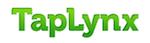 Logo-TapLynx