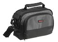 CANON CARRY CASE-sm