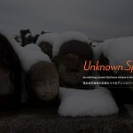 UnknownSpring: web documentary review and interview with photojournalist Jake Price