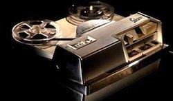 Suitcase-250px
