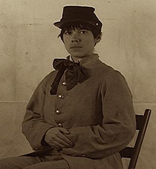16F_Loreta soldier FILMGRAB copy