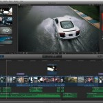 Is Final Cut Pro X finally ready to be viable replacement for Final Cut Pro Classic?
