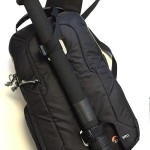 My Sling Bag Video Production Kit