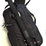 My Sling Bag Video Production Kit