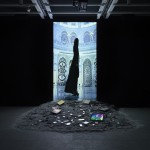 Sophia Al-Maria: Black Friday